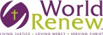 wrxx_worldrenew_logo_color2