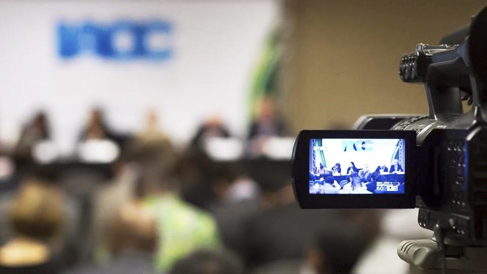 La IACC 2016  se realizará de 2 al 4 de septiembre en Malasia.