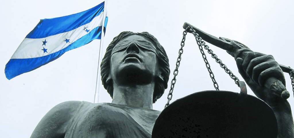La Sociedad Civil presentará a 20 nominados para integrar la Corte Suprema de Justicia.