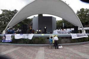 evento parque central4