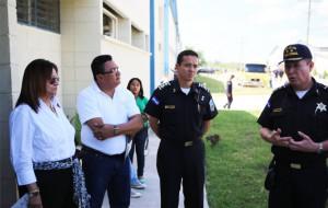 Portada-Comayagua-Policia