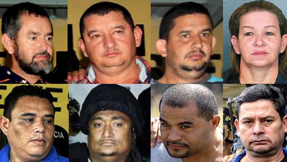 extraditados1
