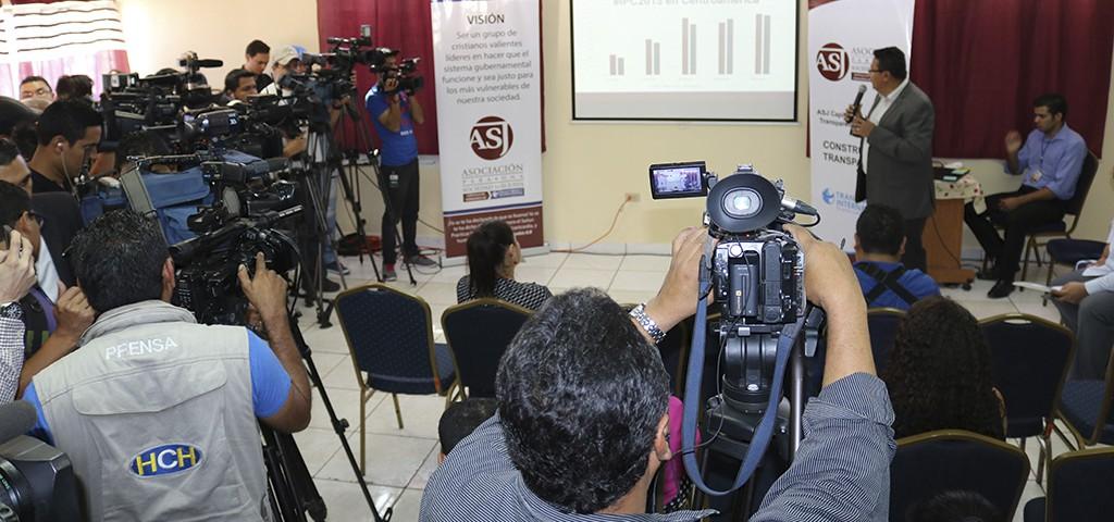 presentacion CPI2015