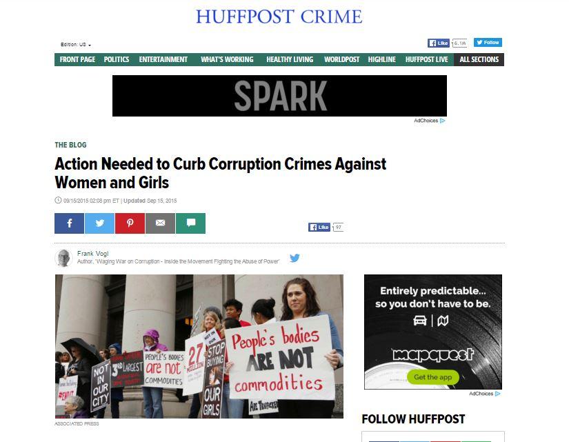 Huffington Post1