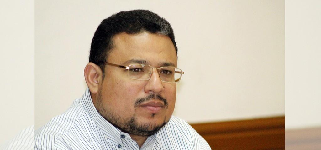 Omar E Rivera2