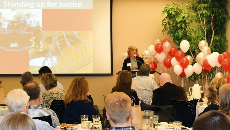celebration of justice_Chicago9