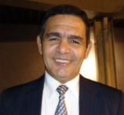 Saúl Bueso
