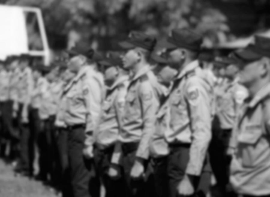 Policias-ASJ