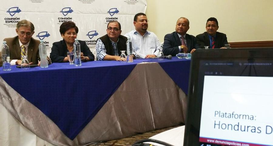 conferencia comision2