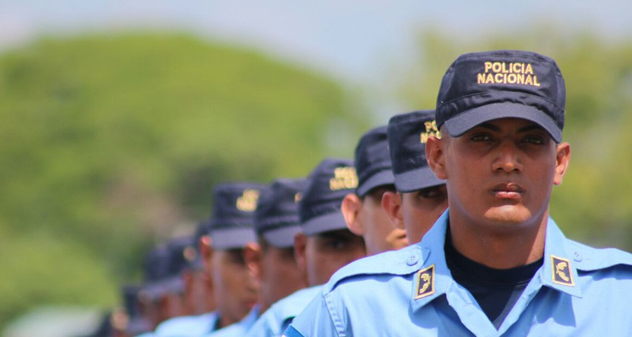 graduacion policias2