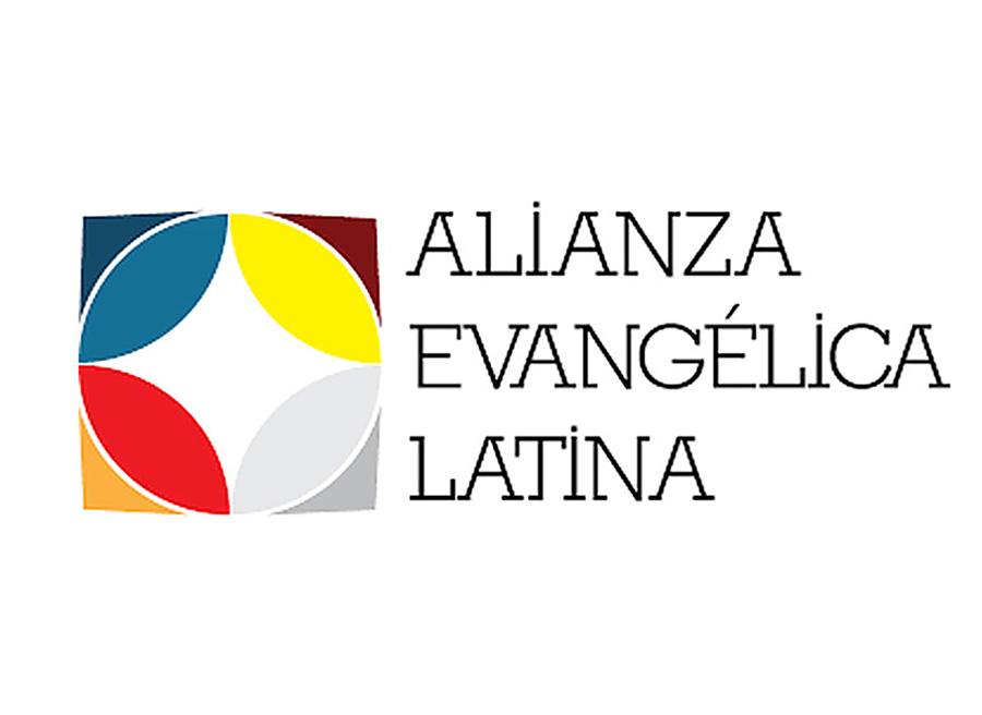 alianza evangelica latina