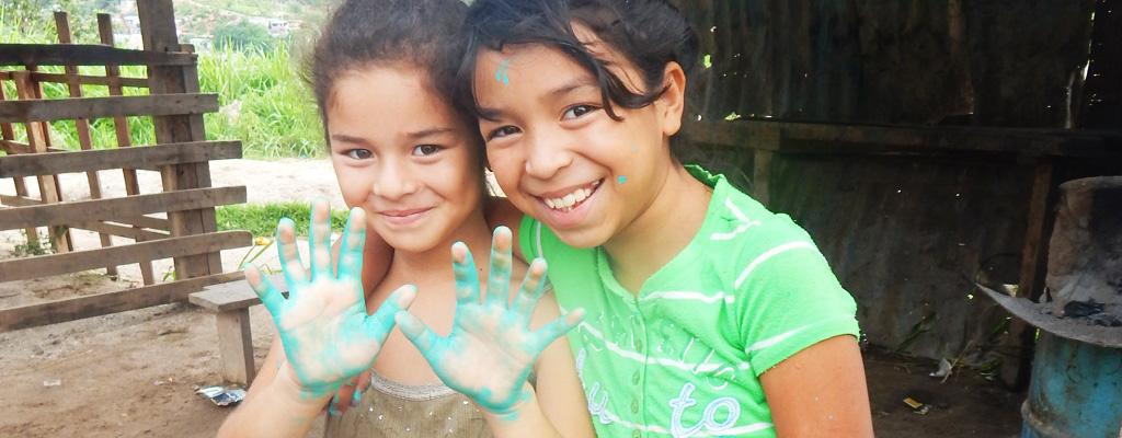 proyecto-comunitario-Impacto-Juvenil2-1