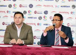 Honduras destinó L30 anuales por habitante a investigar enriquecimiento ilícito