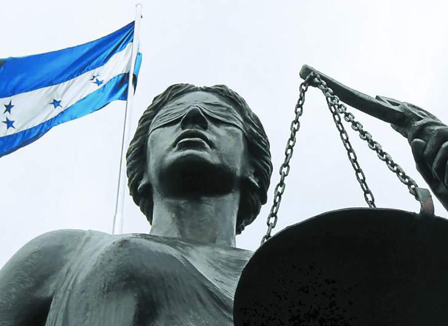 jueces anticorrupción
