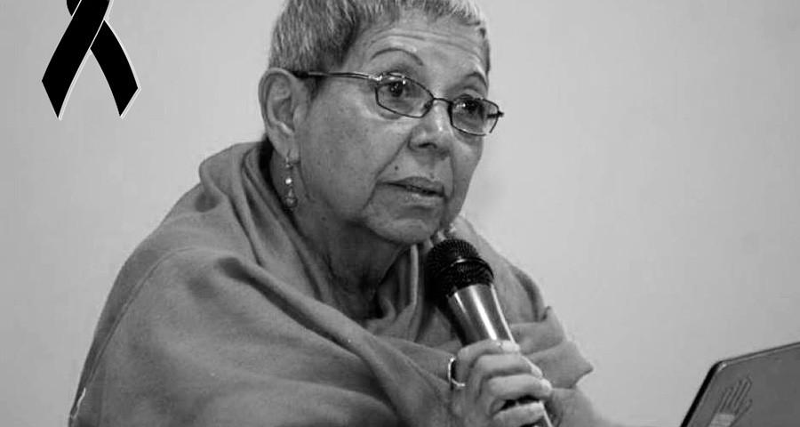 Gladys-Lanza-Luto
