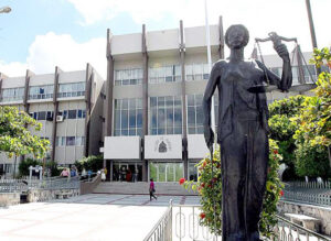 Comisión de Selección escogerá entre 93 aspirantes a jueces y magistrados anticorrupción