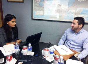 ASJ socializará herramienta de evaluación de candidatos a magistrados del TSC