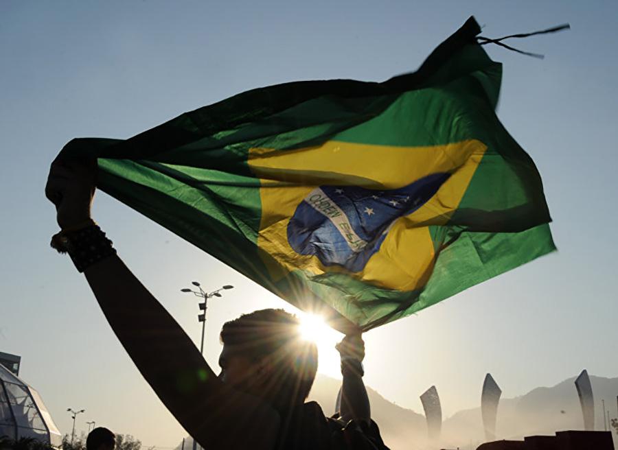 Foto cortesía: mundo.sputniknews.com