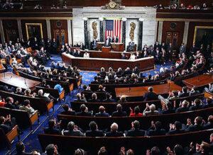 Cámara de Representantes de EE UU pide al Gobierno de Honduras apoyar esfuerzos de la MACCIH