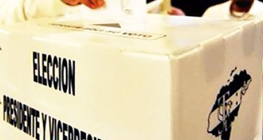 elecciones primarias_0