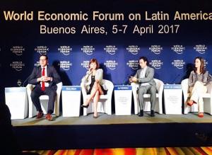 Instinto de Vida: Respondiendo a la epidemia de homicidios en América Latina