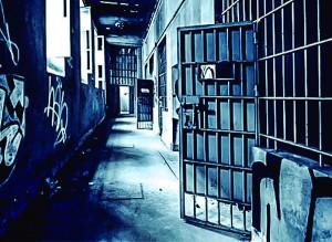 Gobierno requiere asistencia técnica internacional para atender crisis en sistema penitenciario