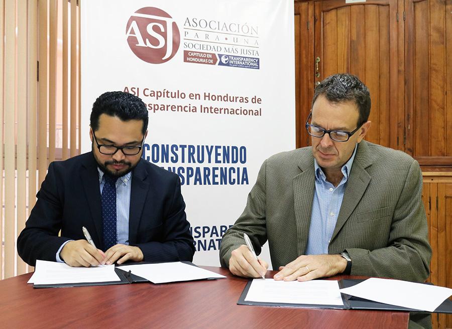 firma convenio2