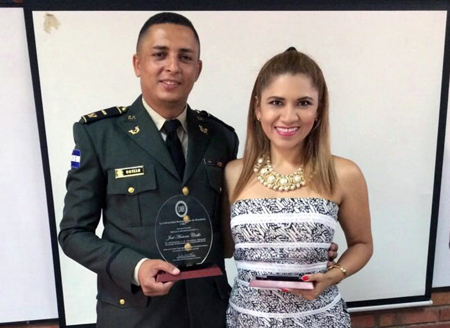 premio Jessica Pavón2