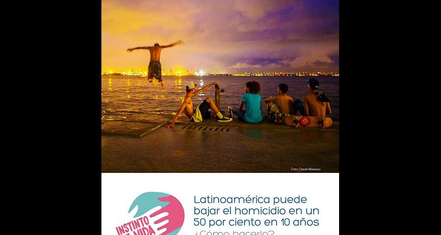 portada doc Instinto de Vida2