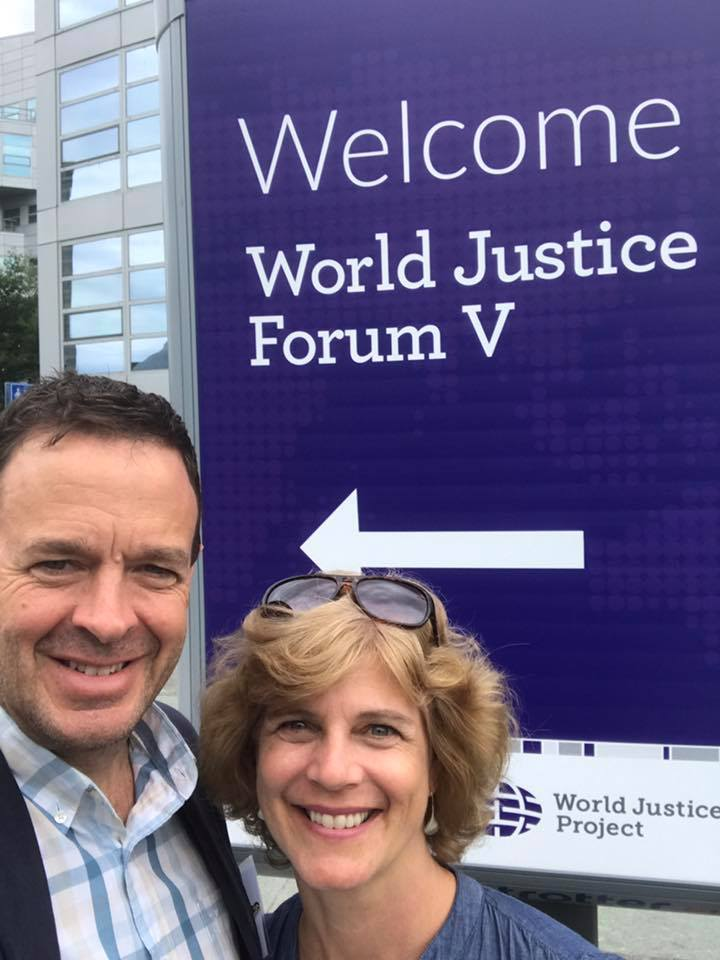 V foro mundial justicia_01