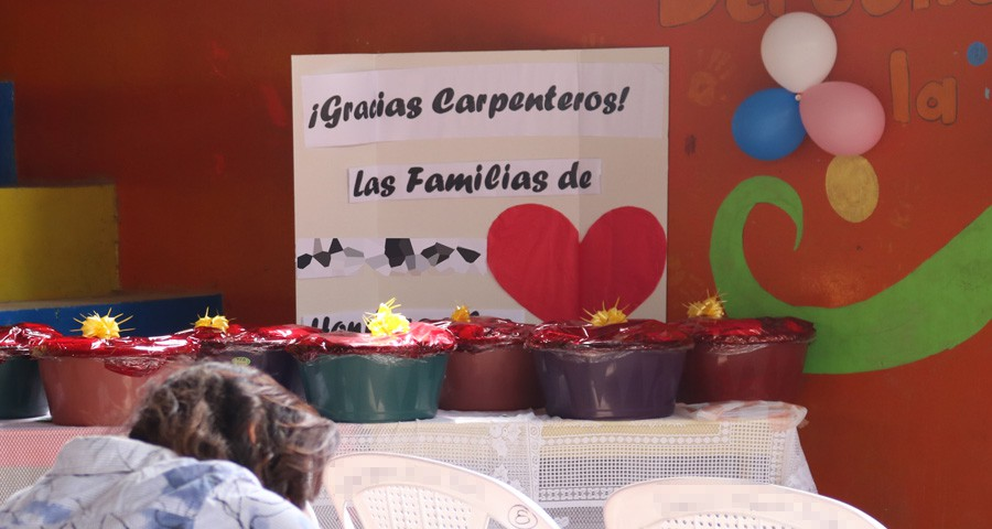 clausura carpenteros2