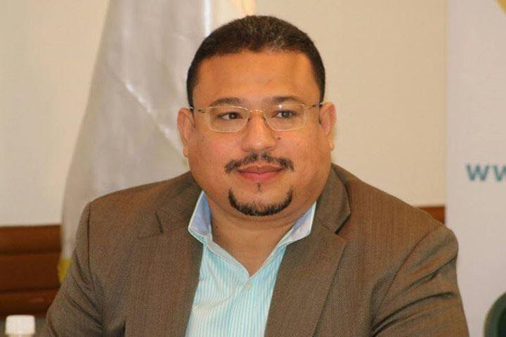 mp-extraditados politicos honduras-090816 1