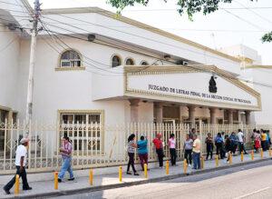 ASJ y Poder Judicial implementarán Laboratorio de buenas prácticas