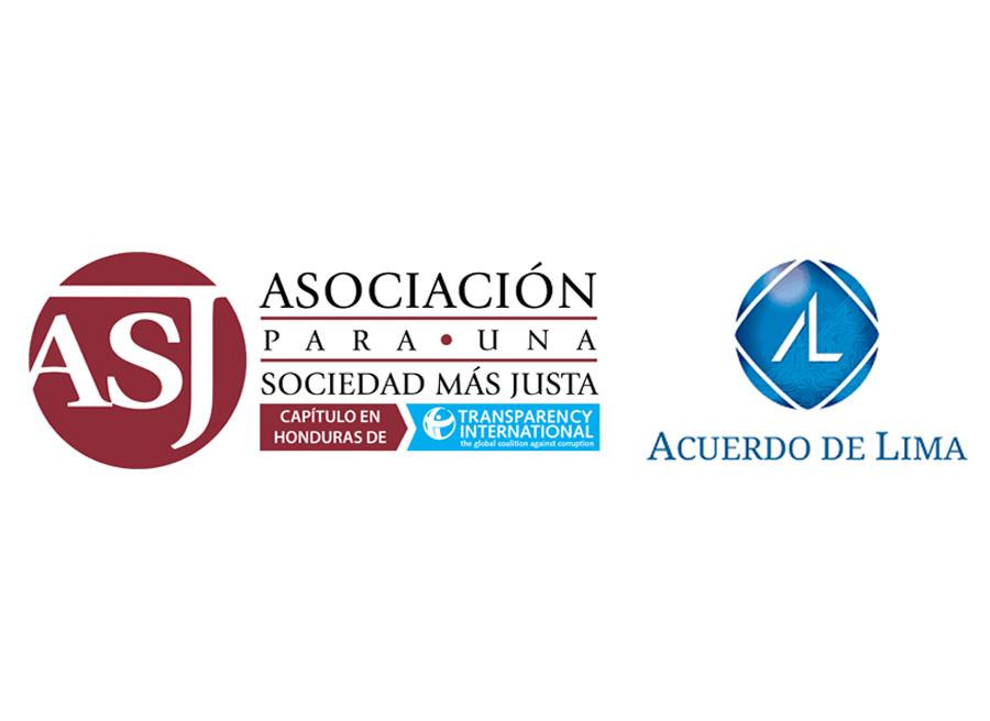 logos posicionamiento