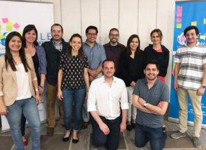 ALAC Honduras participa en taller de experiencias en América Latina y el Caribe