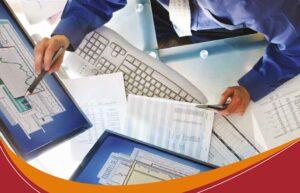 Informe Línea Base Servicio de Administración de Rentas (SAR)