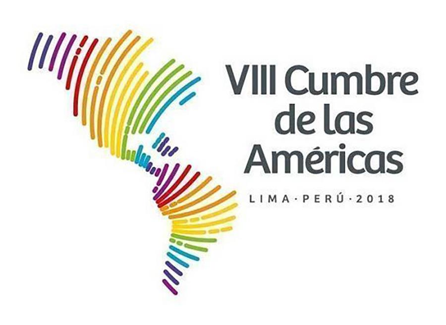 CUMBRE-AMERICAS