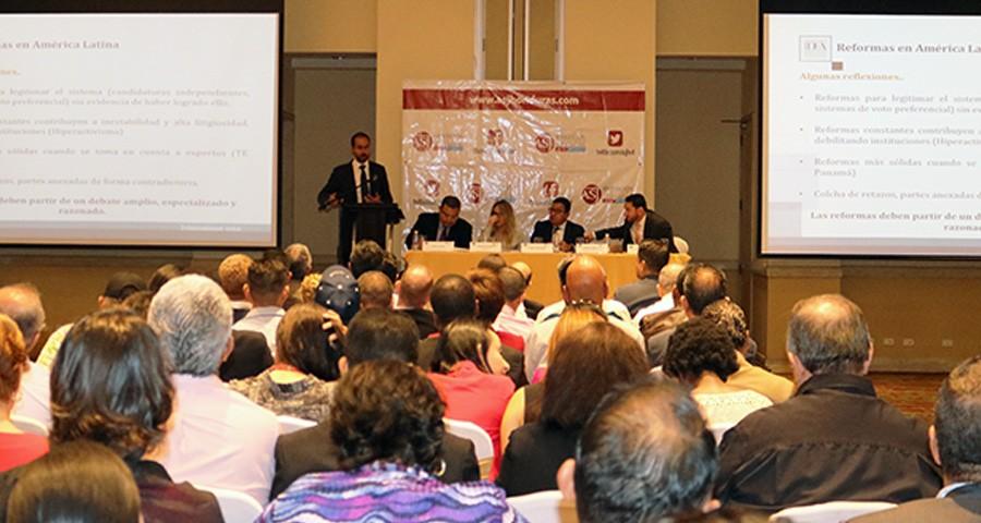 foro reformas electorales1