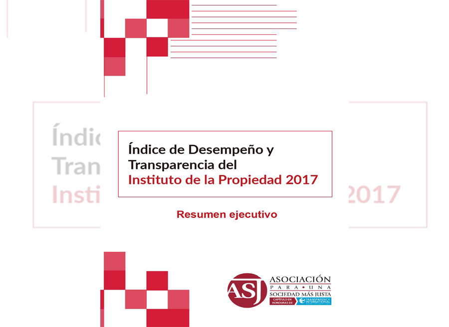 portada informe IP para nota