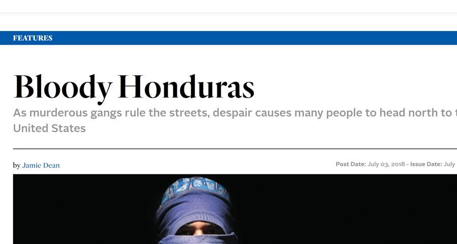 https://world.wng.org/2018/07/bloody_honduras