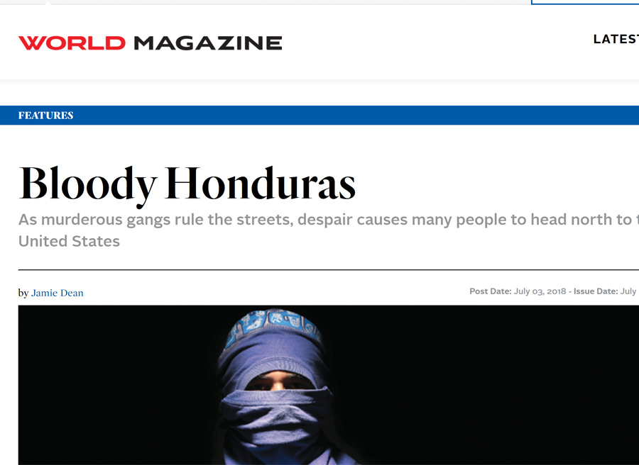 https://world.wng.org/2018/07/bloody_honduras