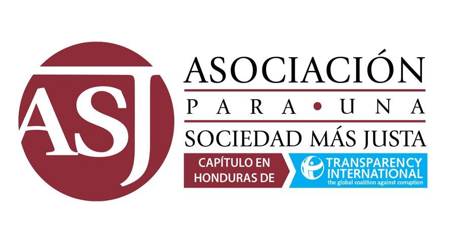 logo-asj-para-nota (1)