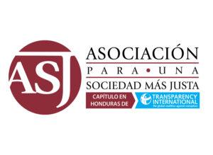ASJ pide a diputados legislar en favor de los hondureños en momento crítico de emergencia por COVID-19