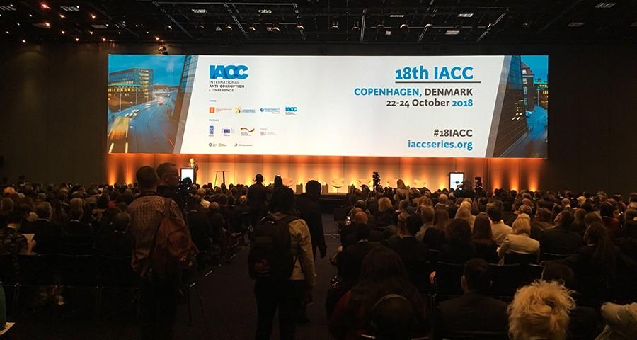 iacc18_01
