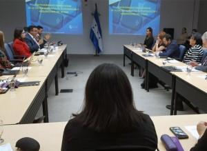 ONCAE actualiza sistema de adquisiciones en cumplimiento a recomendaciones de ASJ