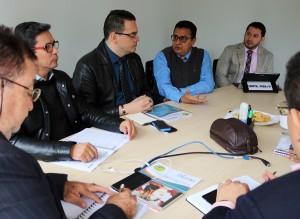 ASJ demanda fortalecer capacidades de Unidad de Política Limpia para que cumpla su mandato