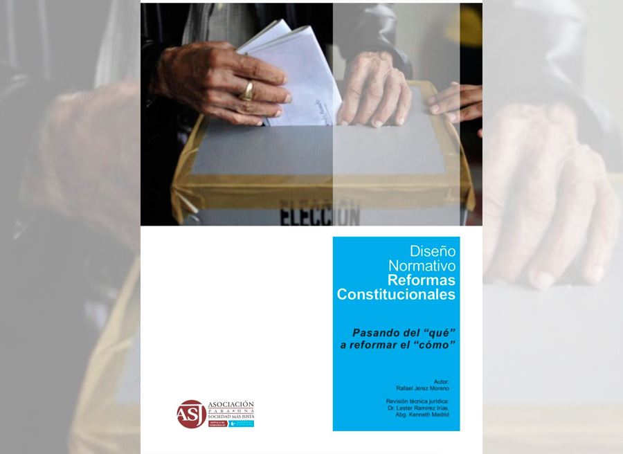 portada diseño normativo reformas constitucionales3