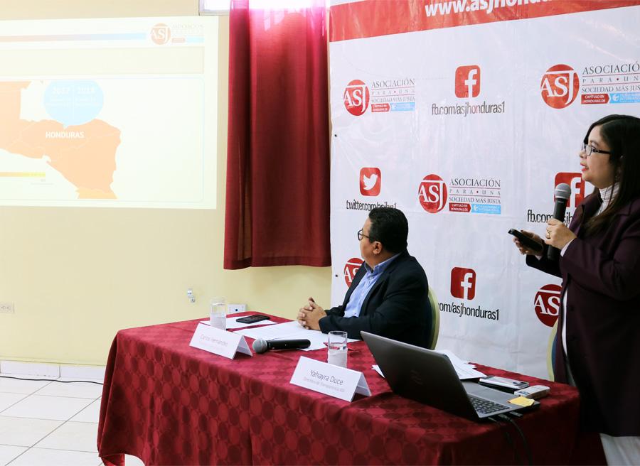 presentacion IPC2018