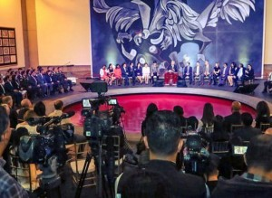 Director de ASJ es designado miembro de Comisión Anticorrupción en Ecuador