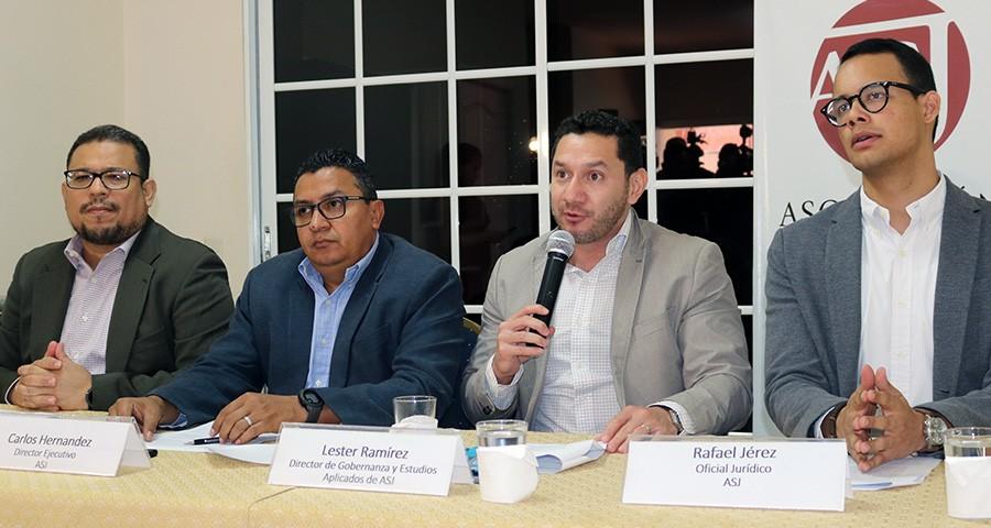 conferencia eleccion funcionarios electorales